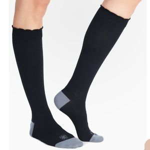 BELLY BANDIT Maternity Compression Socks